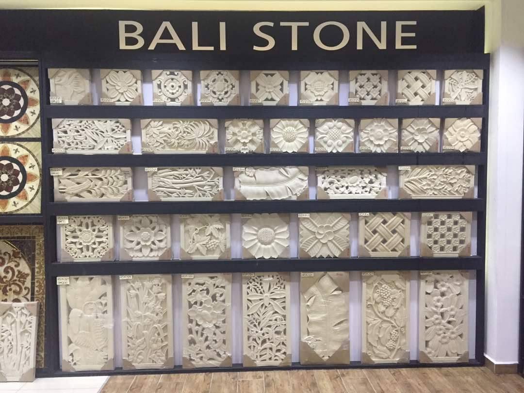 stone_04