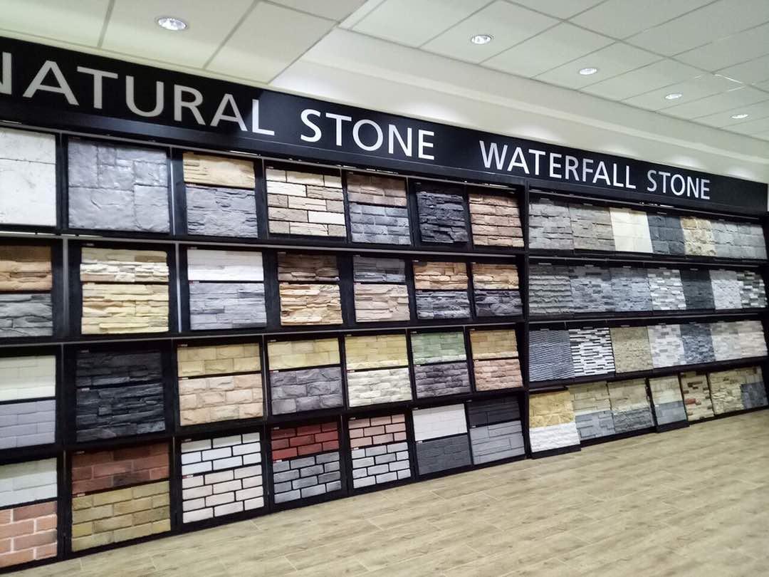 stone_03